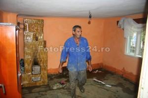 sinistrati inundatie-FotoPress24-Mihai Neacsu  (23)