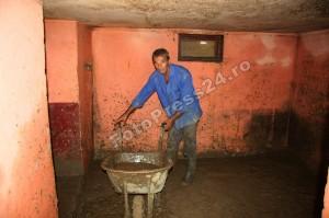 sinistrati inundatie-FotoPress24-Mihai Neacsu  (24)
