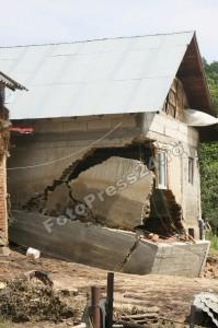 sinistrati inundatie-FotoPress24-Mihai Neacsu  (25)