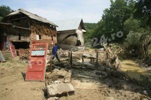 sinistrati inundatie-FotoPress24-Mihai Neacsu  (26)