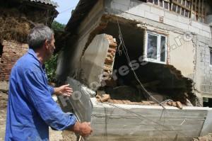 sinistrati inundatie-FotoPress24-Mihai Neacsu  (27)