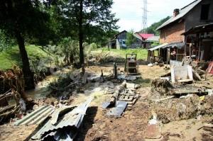 sinistrati inundatie-FotoPress24-Mihai Neacsu  (28)