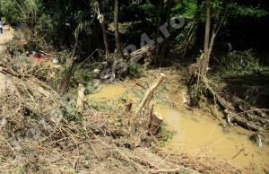 sinistrati inundatie-FotoPress24-Mihai Neacsu  (3)