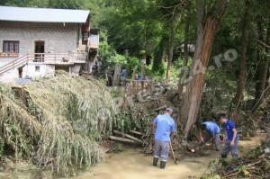 sinistrati inundatie-FotoPress24-Mihai Neacsu  (32)