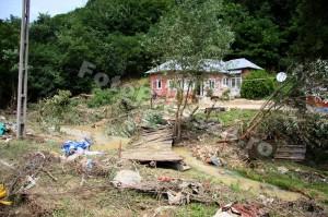 sinistrati inundatie-FotoPress24-Mihai Neacsu  (33)