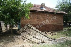 sinistrati inundatie-FotoPress24-Mihai Neacsu  (34)