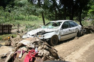 sinistrati inundatie-FotoPress24-Mihai Neacsu  (4)