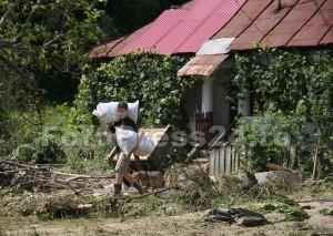 sinistrati inundatie-FotoPress24-Mihai Neacsu  (5)