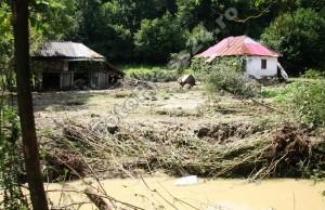 sinistrati inundatie-FotoPress24-Mihai Neacsu  (8)
