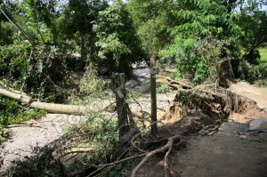 sinistrati inundatie-FotoPress24-Mihai Neacsu  (9)