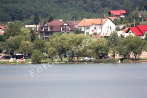 tabara-fotopress24.ro-Mihai-Neacsu-300x200