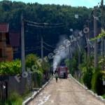 teava de gaz sparta-FotoPress23.ro-Mihai Neacsu (2)