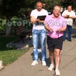 tentativa omor-FotoPress24.ro-Mihai Neacsu) (10)