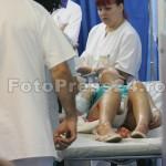 tentativa omor-FotoPress24.ro-Mihai Neacsu) (16)