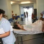 tentativa omor-FotoPress24.ro-Mihai Neacsu) (17)