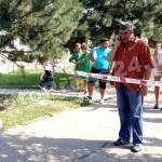 tentativa omor-FotoPress24.ro-Mihai Neacsu) (6)