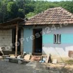 unchi acuzat -FotoPress24.ro-Mihai Neacsu (1)