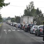 urmarit olt-FotoPress24.ro-Mihai Neacsu (1)