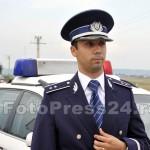 urmarit olt-FotoPress24.ro-Mihai Neacsu (12)