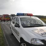urmarit olt-FotoPress24.ro-Mihai Neacsu (3)