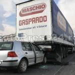 urmarit olt-FotoPress24.ro-Mihai Neacsu (5)