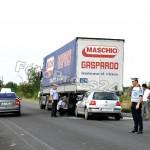 urmarit olt-FotoPress24.ro-Mihai Neacsu (6)