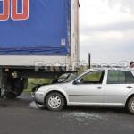 urmarit olt-FotoPress24.ro-Mihai Neacsu (7)