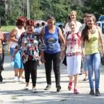 ziua_comunei_albota-fotopress-24 (10)