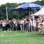 ziua_comunei_albota-fotopress-24 (11)