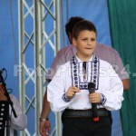 ziua_comunei_albota-fotopress-24 (12)