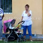 ziua_comunei_albota-fotopress-24 (14)
