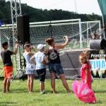 ziua_comunei_albota-fotopress-24 (17)