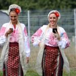 ziua_comunei_albota-fotopress-24 (18)