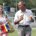ziua_comunei_albota-fotopress-24 (2)