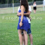 ziua_comunei_albota-fotopress-24 (20)