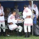 ziua_comunei_albota-fotopress-24 (22)