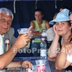 ziua_comunei_albota-fotopress-24 (23)