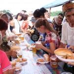 ziua_comunei_albota-fotopress-24 (26)