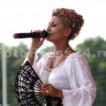 ziua_comunei_albota-fotopress-24 (30)