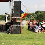 ziua_comunei_albota-fotopress-24 (31)