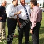 ziua_comunei_albota-fotopress-24 (33)