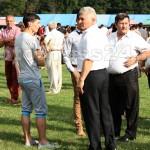 ziua_comunei_albota-fotopress-24 (35)