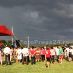 ziua_comunei_albota-fotopress-24 (37)