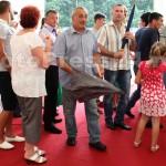 ziua_comunei_albota-fotopress-24 (47)