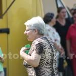 ziua_comunei_albota-fotopress-24 (5)