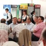 ziua_comunei_albota-fotopress-24 (50)