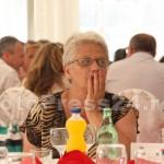 ziua_comunei_albota-fotopress-24 (51)