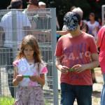 ziua_comunei_albota-fotopress-24 (6)