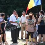ziua_comunei_albota-fotopress-24 (7)