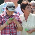 ziua_comunei_albota-fotopress-24 (8)